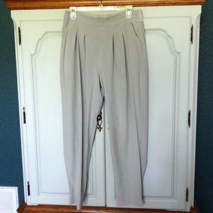 Pants - Carrie by Calia capris